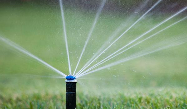 Irrigation Services Nashville