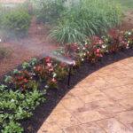 Milosi Irrigation Nashville